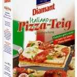 DiamantPizza