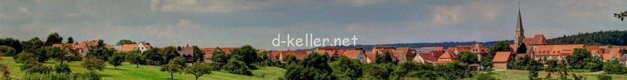 D-Keller.net