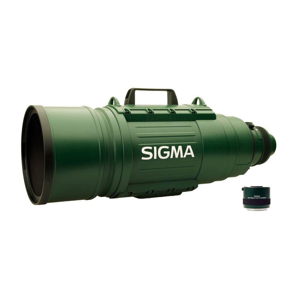 Sigma200500F28