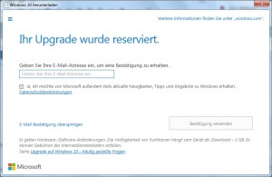 Windows 10 registrierung