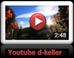 youtubedkeller