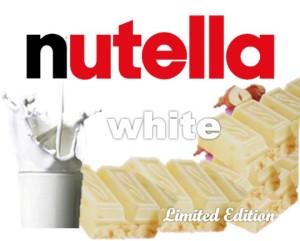 Nutellawhite