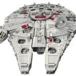 10179_LegoStarWars