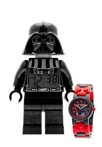 StarWars Darth Vader Wecker
