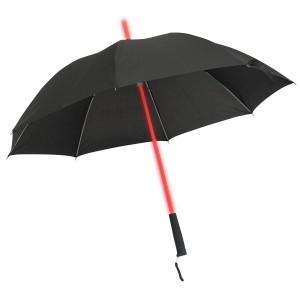 StarWars-Regenschirm