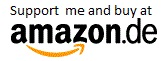Support me at amazon