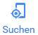 icon für smartphone suchen