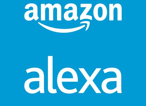 Das Wetter für morgen – Alexa kündigt die Hitzewelle an